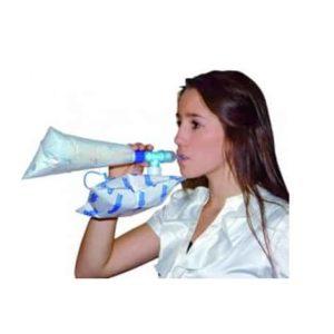 Breath Testing