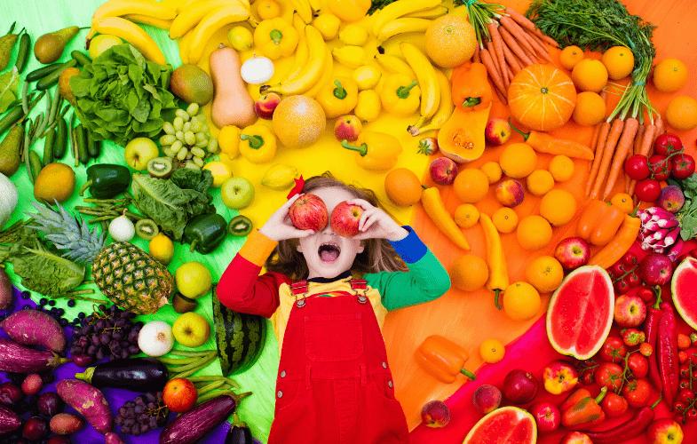 11 Healthy Lunchbox Ideas Food Allergy Testing