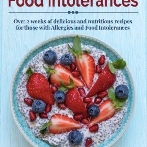 Breakfast Recipes For Food Intolerances