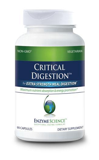 Critical Digestion 90 1024x1024