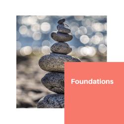 1 Foundations